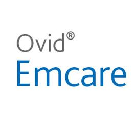 Ovid Emcare