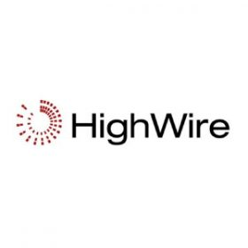 Highwire (Open Access)
