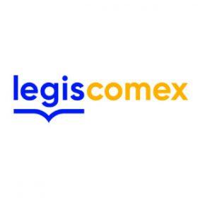 Legiscomex.com