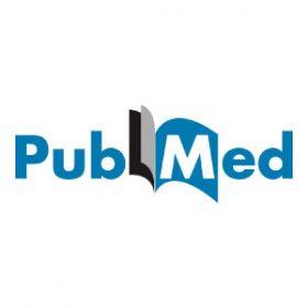Pubmed (Open Access)