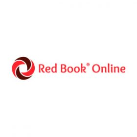 Red Books Online