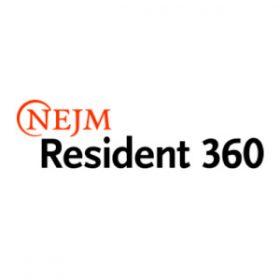 Resident 360