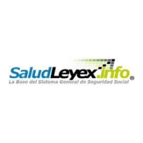 SaludLeyex.info