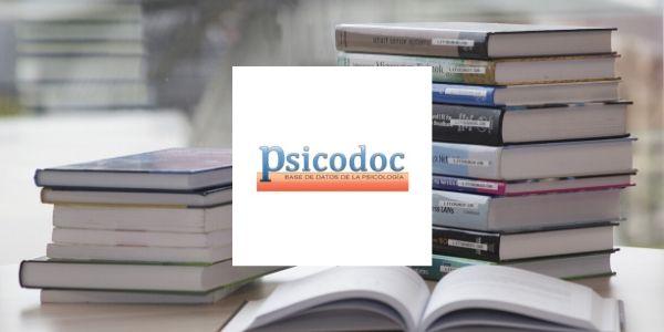 Recursos Electrónicos | Biblioteca Universidad Simón Bolívar